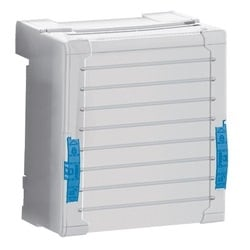 HB01136 | HOFFMAN ENCLOSURES INC
