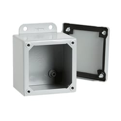 A161410SC | HOFFMAN ENCLOSURES INC