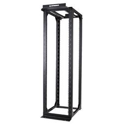 MM10 Server Rack Baffle Rail