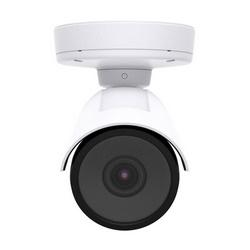 Caméra IP fixe P1435-E, objectif varifocal 3à 10,5mm, objectif P-Iris, Lightfinder 3,5x, IP66