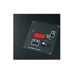 L5-CLOCKTIMER4 | MIDDLE ATLANTIC PRODUCTS