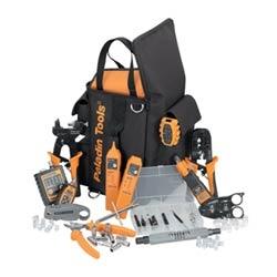 Technician Tool Kit, Ultimate