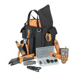 Premise Tool Kit, Ultimate