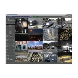Licence logicielle NVR (par caméra)
