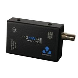 Highwire Ethernet de câble coaxial à une paire Ethernet Module de rattrapage