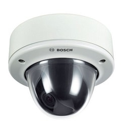 VDC-485V09-20 | BOSCH SECURITY SYSTEMS