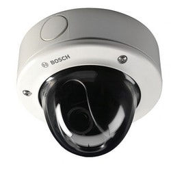 NDN-498V03-22IPS | BOSCH SECURITY SYSTEMS