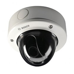 NDN-498V09-22IP | BOSCH SECURITY SYSTEMS