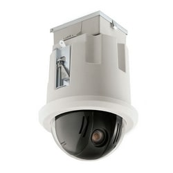 VG5-164-CT0 | BOSCH SECURITY SYSTEMS