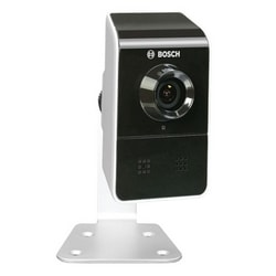 VPC-1055-F220 | BOSCH SECURITY SYSTEMS