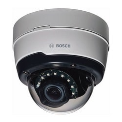NDI-50022-A3 | BOSCH SECURITY SYSTEMS
