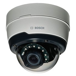 NDI-41012-V3 | BOSCH SECURITY SYSTEMS