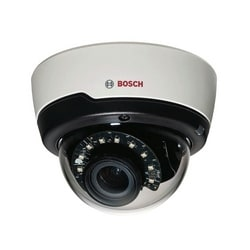 NII-50051-A3 | BOSCH SECURITY SYSTEMS