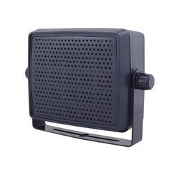 Communication professionnelle Deluxe Extension Speaker - 10 W, 4 en.