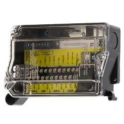d4p120 system sensor duct smoke anixter rh anixter com