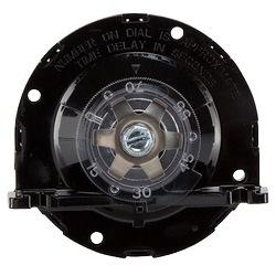 Kit de remplacement pour les détecteurs de débit d'eau de série DCE, de retarder