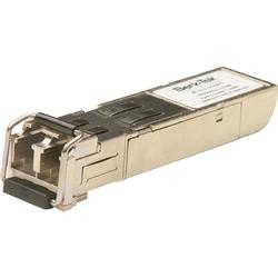Émetteur/récepteur, LX, HP compatible avec 1GbE Long Reach SFP