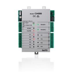 CU4200US - SALTO SYSTEMS - XS4 2 0 | Anixter