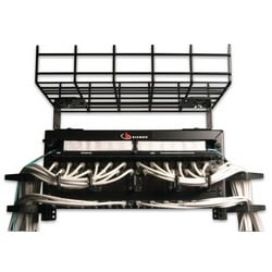 Cable Tray Rack Accessory Ladder Rack Kit