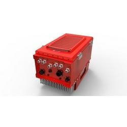 VHF/UHF CHANNEL DIGITAL REPTR PUBLIC SAFETY 136-174 380-512 MHZ NEMA 4 HOUSING
