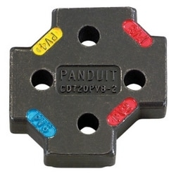 CD-720-7 | PANDUIT