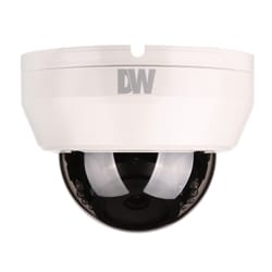 DWC-D3763WTIR | DIGITAL WATCHDOG
