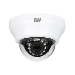 DWC-MD72I4V | DIGITAL WATCHDOG