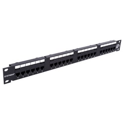 1100PS CAT5E-24B | COMMSCOPE SYSTIMAX SOLUTIONS