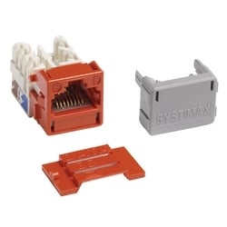 MGS400-112 | COMMSCOPE SYSTIMAX SOLUTIONS