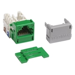 MGS400-226 | COMMSCOPE SYSTIMAX SOLUTIONS