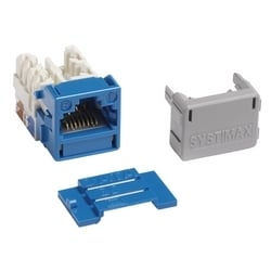 MGS400-318 | COMMSCOPE SYSTIMAX SOLUTIONS