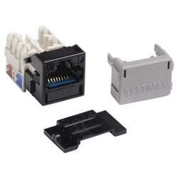 MGS600-003 | COMMSCOPE SYSTIMAX SOLUTIONS