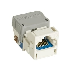 MGS600-262 | COMMSCOPE SYSTIMAX SOLUTIONS
