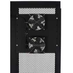 SPL DR FAN 115V 24IN | COMMSCOPE ENTERPRISE SOLUTIONS