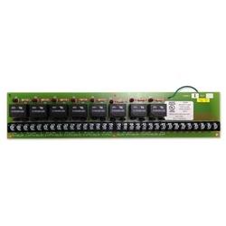 Module relais 8