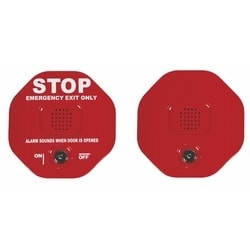 STI-6403 | SAFETY TECHNOLOGY INTERNATIONL