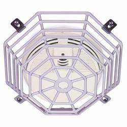 Steel Web Stopper, Low Profile, Flush Mount