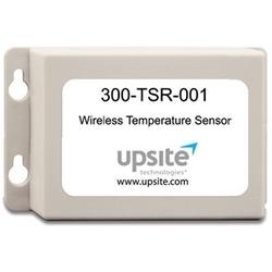 EnergyLok, capteur de température sans fil, 418 Mhz