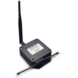 EnergyLok, répéteur Point, Wireless, 418MHZ