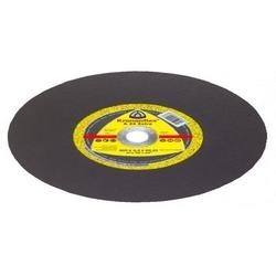 230 x 6 x 22.2mm Depressed Centre Grinding Disc - A24RSUPRA