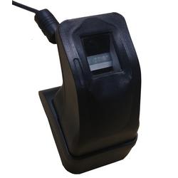 Biometric Enrolment Reader, Desktop Fingerprint Enrolment Reader with USB Connection for DIGIgarde PLUS