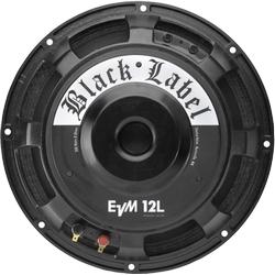 Zakk Wylde Signature guitare haut-parleur, 12 po, 300 W, 8 Ohms