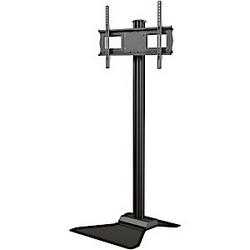 """Floor stand pour écrans de 37"""" à 63""""+"""