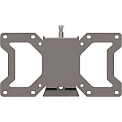 """Tilting mount for 13"""" to 32"""" flat panel screens"""