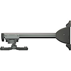 Kit de projecteur courte portée double goujon