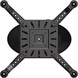 Kit de projecteur au plafond avec adaptateur universel JR3