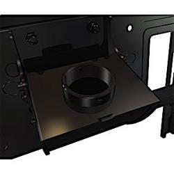 """Plafond montage boîte et universel adaptateur crépine de 37"""" à 63"""" + écrans"""