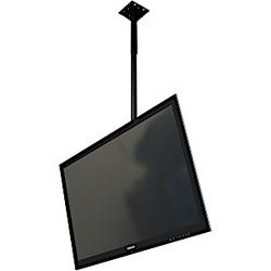 """Plafond montage boîte et universel adaptateur crépine de 37"""" à 65"""" + écrans"""
