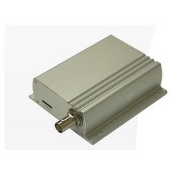 Encodeurs vidéo H.264 - simple entrée codeur vidéo SD H.264 avec PoE (BNC)