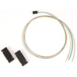 6 FIBER BREAKOUT KIT | COMMSCOPE SYSTIMAX SOLUTIONS